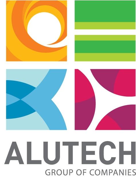 alyuteks_www.alutech.ru.jpg