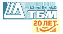 tbm_www.tbm.ru.png