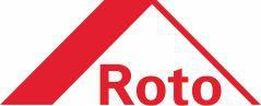 roto_www.roto.ru.jpg
