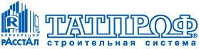 tatprof_www.tatprof.ru.jpg